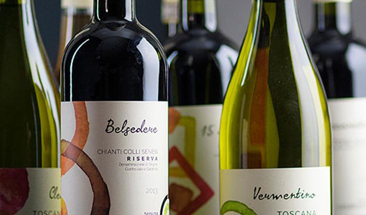 service_winetasting_02