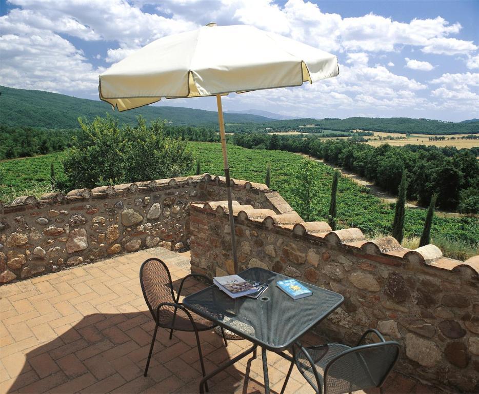 terrace_tenutacasabianca